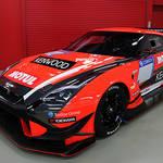 動画あり!日産自動車とKONDO RACINGの次なる挑戦!24時間ニュル参戦・GT300にも参加!!!