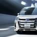 トヨタのミニバン「ノア」のスペックや乗り心地、室内空間の快適性を紹介します!