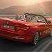 BMW「4シリーズ・カブリオレ」が初のフルチェンジで直3も設定?メタルトップから伝統のソフトトップに進化!