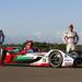 アウディ、新シーズンへ向けて新しいフォーミュラEマシン「 Audi e-tron FE05」を発表!
