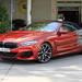 BMW「8シリーズカブリオレ」530馬力「M」モデルで登場!