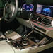 BMW「X7」新旗艦SUV、室内完全公開で2列目まで丸見え!10月中旬公開へ