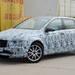 メルセデスの新型電気SUV「EQB」がついに始動。7人乗りで航続500kmに到達!