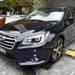 スバル・レガシィB4の価格や燃費、性能は??