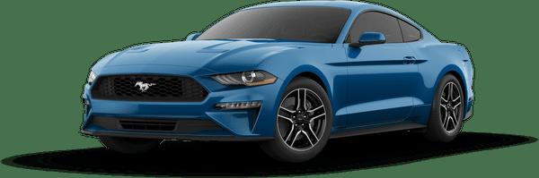 フォード 新型「マスタング」の特徴や性能はどうか??