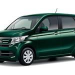 ホンダ 「N-WGN」に乗ってみたくなる!特徴や走行性能、燃費や価格を紹介します!