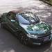 ホンダが21日に3種の新機種を発売!ステップワゴンBlack Style・Modulo X、S660 トラッドレザーエディション