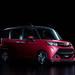 トヨタのコンパクトカー「タンク」とミニバン「シエンタ」を比較!価格や性能の違いは?