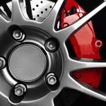 東京オートサロン2019 ホイールメーカー出展状況。新作が続々登場!