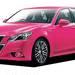 人気高級車でお買い得なのはズバリ・ひとつ前のモデル!デザインも性能も大満足!(トヨタ編)