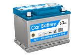 車に必要不可欠なバッテリー、トラブルを未然に防ぐためのアレコレ!