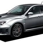 人気高級車でお買い得なのはズバリ・ひとつ前のモデル!デザインも性能も大満足!(ホンダ&スバル編)