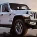 魅力的なSUVはアメ車にもある!それがJEEP®です!右ハンドルで快適に乗れます!