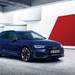 アウディV6ツインターボ搭載の新型RS4アバントを発売開始