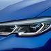 BMW新型「3シリーズ」発表!発売は3月9日、 価格は452万円から