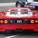 パワー競争の幕開け!!90年代のスーパーカー