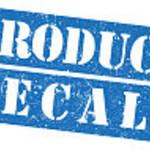 定期お届け!3月リコール情報、今月は輸入車で多く発生しています。