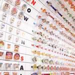 今年のGWは10連休!大阪のオススメの穴場スポットを紹介します!