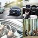 最新版のトヨタ・RAV4です!先進技術満載、車格もアップしてのSUVの大本命か!?