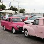 7月も旧車イベントが盛り沢山!北海道でのイベントを多数紹介