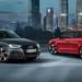 アウディの「Audi A3」に限定モデル登場!黒で統一された上品なスタイリングが魅力!