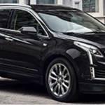 キャデラックから国内25台限定の特別仕様車が登場!