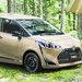 トヨタ、アウトドアテイストの特別仕様車を一気にコンパクトカー4車種に設定!