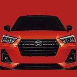 新型コンパクトSUV「ダイハツ・ロッキー」と「トヨタ・ライズ」が発売!