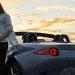 美しくシンプルな2シーターオープンスポーツ!ロードスターは世界に誇れる傑作車です!