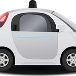 米国Waymo社と自動運転の共同研究に向けた検討を開始