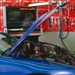 燃費不正問題の再発防止策実施状況に関する国土交通省への第二回報告について
