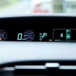 トヨタ自動車、駐車場での安全支援技術 「インテリジェントクリアランスソナー(ICS)」の事故低減効果を発表