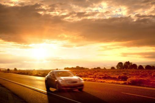 各社一押しがわかる!国内・国外自動車メーカー公式ツイッター新年挨拶まとめ