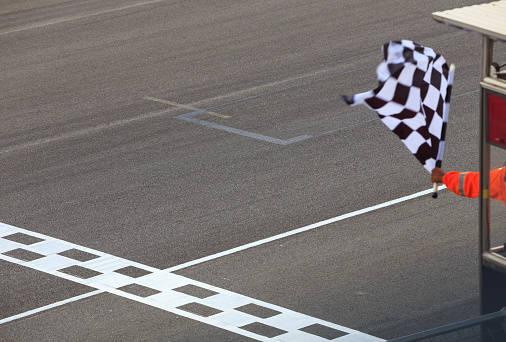 2017年FIA世界ツーリングカー選手権参戦体制について