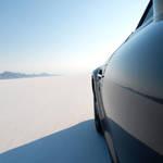 52 の BMW グループ認定鈑金塗装工場がテュフ ラインランドジャパンにより認証