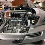 トヨタ自動車、12月および年間 生産・国内販売・輸出実績