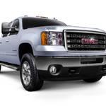 ゼネラルモーターズ(GM)とHondaが、業界初となる燃料電池システムを生産する合弁会社を米国ミシガン州に設立-先進の燃料電池技術を両社それぞれの製品に採用-