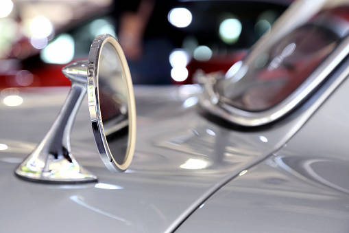 メルセデス・ベンツ認定中古車拠点 「メルセデス・ベンツ高崎 サーティファイドカーセンター」オープン