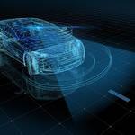 ルノー・日産アライアンスとトランスデブ社、未来の公共交通と オンデマンド型交通に対応した無人運転車のフリートシステムの共同開発に合意