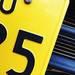 軽自動車の税金は普通車と比較してどれだけ安い?