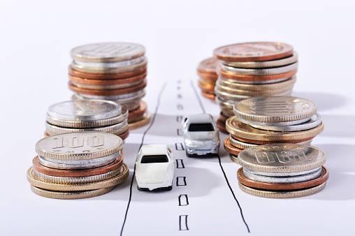 軽自動車を買う時期によって「節税できる」ってホント?