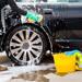 洗車が楽になるおすすめグッズ6選!めんどくさがりな人必見!
