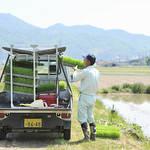 軽トラックや1BOXの保有台数は減少傾向 農家での人手不足が影響?