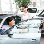 意外と知らない「車をお得に買い換える方法」下取り必勝法!知らなきゃ損!