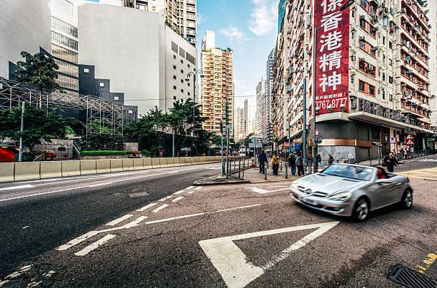 軽自動車は中国では流行らない?!何故中国では軽自動車が理解されないか