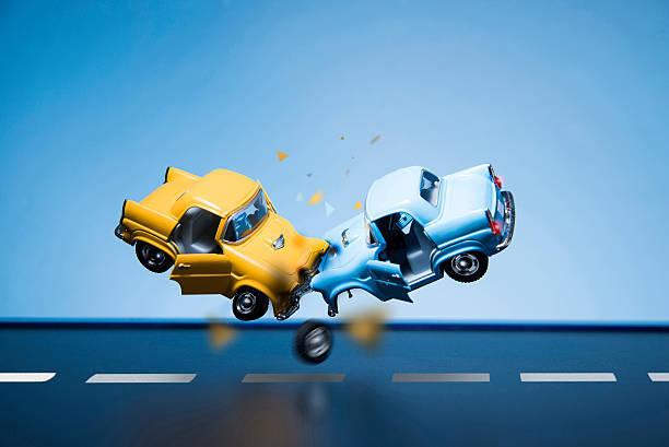 「無くそう逆走」NEXCOがキャンペーン 逆走しやすい場所・もし逆走車を発見したらどうする?