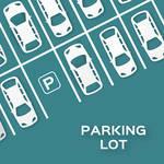 Twitterアンケート【愛車の駐車場事情】野ざらし・屋根付き・立体どれが多い?