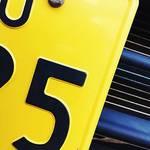 軽自動車販売が4か月ぶりにプラスに転じた!軽自動車離れにストップかかるか?2017年4月度