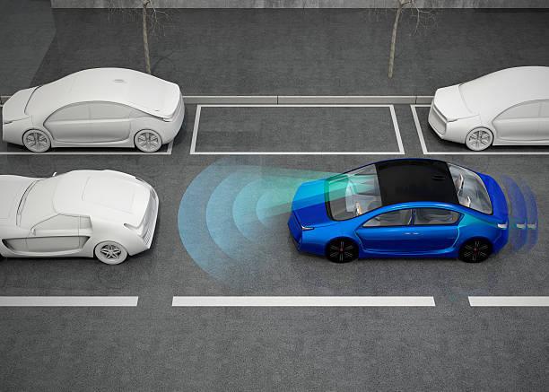 「安全装備は機能するの?」警視庁が車の安全装備の試乗会に運転免許センターなどに開放を呼びかけ