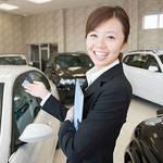 Twitterアンケート【車を買う時のディーラーを決めるきっかけって何?】アンケート集計結果!